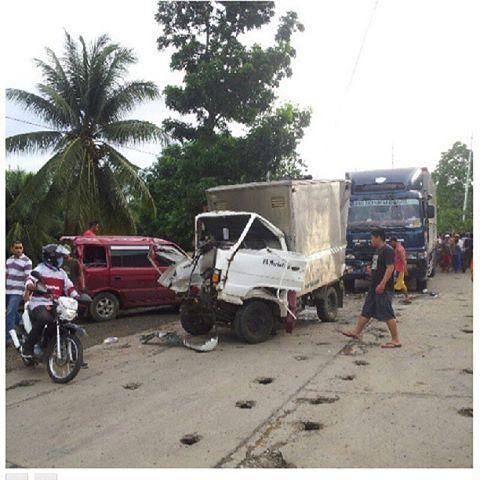 Photo by: TV Patrol Northern Mindanao