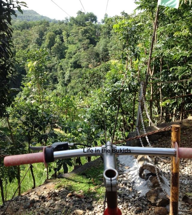 Kampo Juan 2