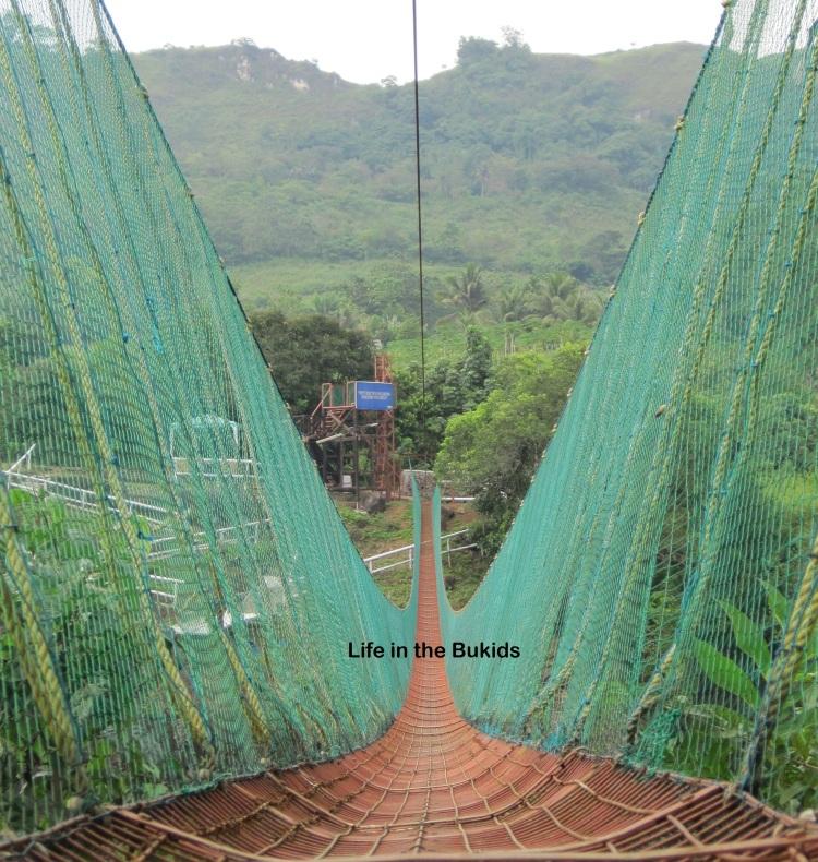 Kampo Juan 4