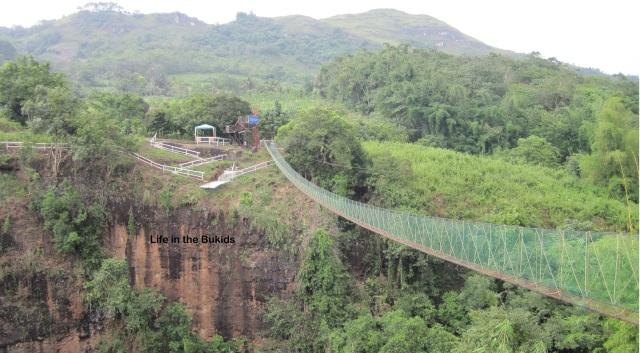 Kampo Juan 5